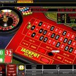 Royal Vegas Roulette