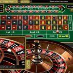 Roulette – Casino game roulette flash